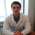 /uploads/images/staff/magomedov_o_o.jpg