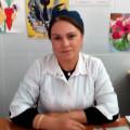 /uploads/images/staff/nasibova_d.jpg